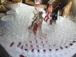 Ristorante Ai Castelli ptoposte menu Angolo Buffet