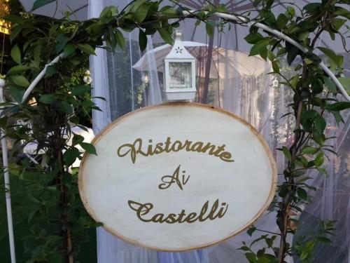 stemma,logo,ristorrante cerimonie,nuziali,