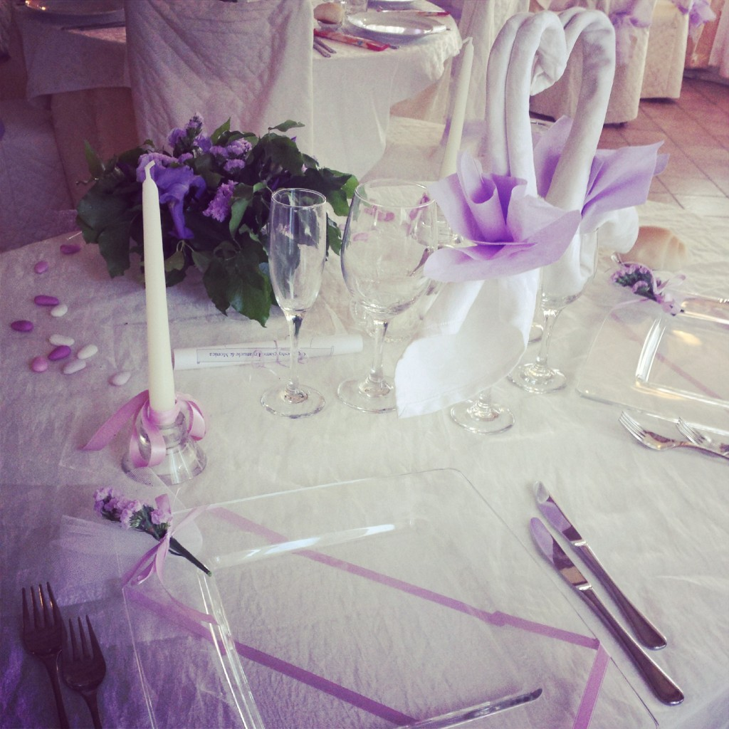 Matrimonio colli berici euganei ristorante Banchetti