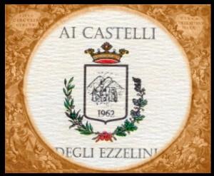 Menù Proposte Ristorante Ai Castelli