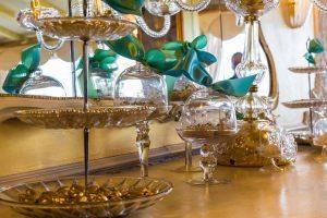proposte menu ristorante Ai castelli