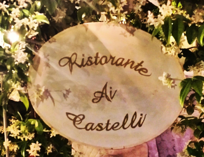 Ristorante per Matrimonio Padova | Banchetti a Vicenza.