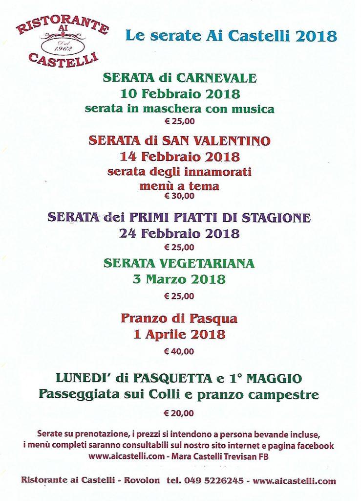 Ben noto Ristorante Matrimonio Padova Banchetti sui Colli euganei JF28
