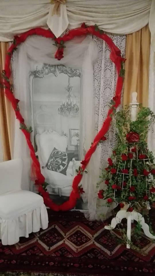 san valentino festa - photo #33
